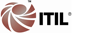 AVDSolutions ITIL certified